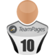 Post Author Picture
